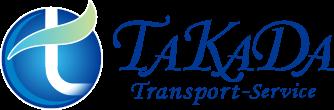 株式会社タカダ・トランスポートサービス採用サイト